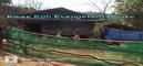 Metal Drum Ministry Thasongyang Tak บ้านพันธกิจมโหระทึก ท่าสองยาง ตาก
