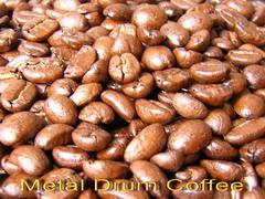 กาแฟ เชียงใหม่