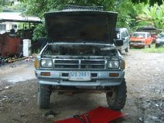 sep12 04