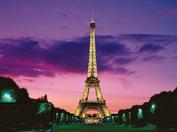 สอนภาษาฝรั่งเศษ เชียงใหม่ 2