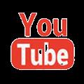 Metal Drum Youtube